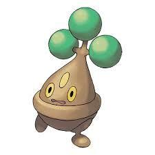 Baby Pokemon de la región de Sinnoh de la Generación 4 de Pokemon Go