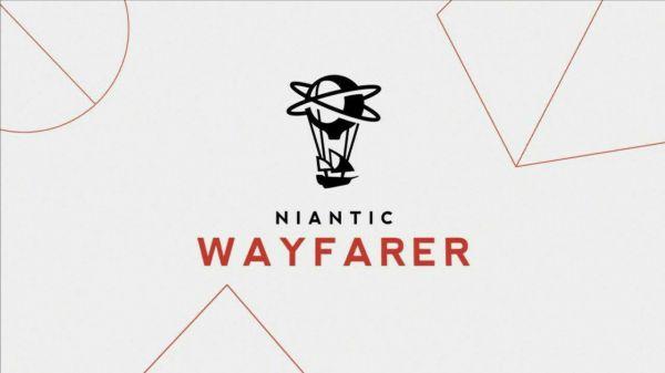 solicitud de pokeparadas a través de Niantic Wayfarer para Entrenadores de nivel 40 en Pokemon Go