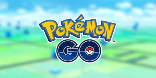 ⭐ Características temporales y Bonificaciones Pokemon Go ⭐