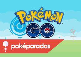 ✅ Creación de Poképaradas en Pokémon Go
