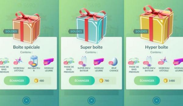 cajas-tienda-pokemon-go-evento-san-valentin