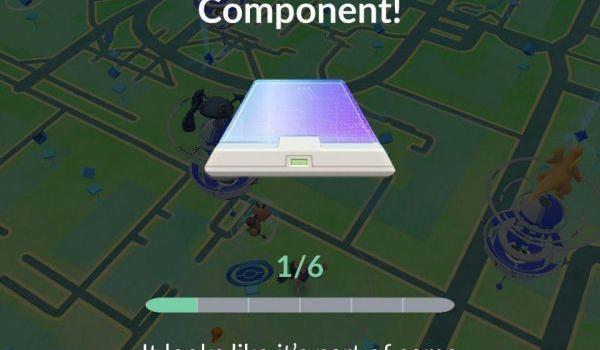 componente-misterioso-pokemon-go
