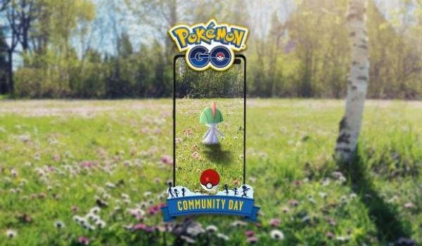 ✅ COMMUNITY DAY AGOSTO 2019 【 RALTS  ® 】
