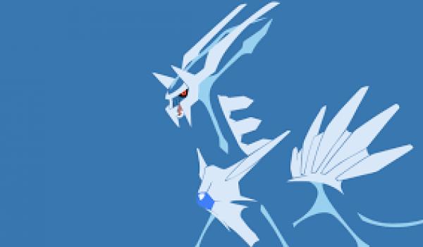 dialga-pokemon-legendario