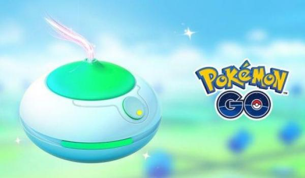 ⭐ EVENTO DÍA DEL INCIENSO: POKEMON POR TIPOS ⭐