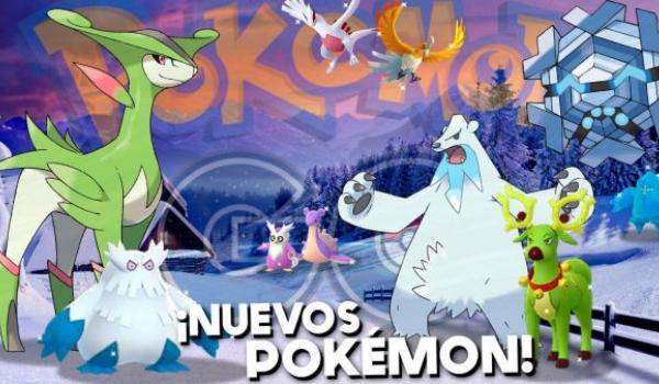 eventos-diciembre-2019-pokemon-go