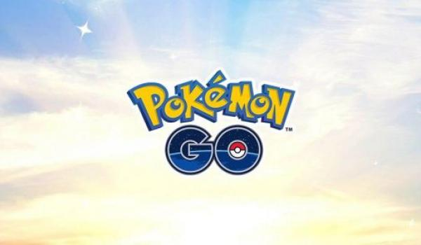 ⭐ EVENTOS FEBRERO 2020 POKEMON GO ⭐