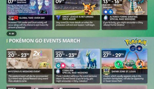 eventos-pokemon-go-marzo-2020