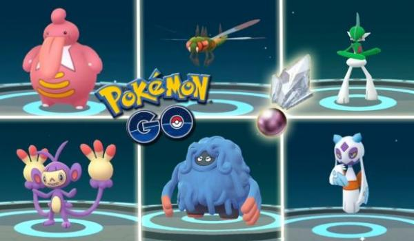 evoluciones-piedra-sinnoh-2-pokemon-go