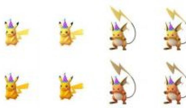 familia-pokemon-eclosionaton