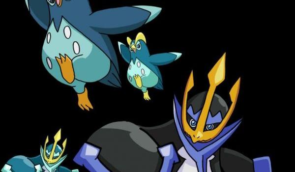familia_piplup_normal_shiny