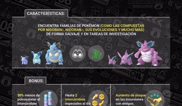 festival-amistad-2019-pokemon-go