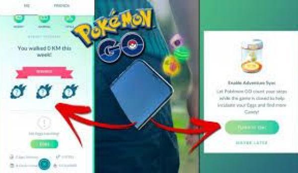 funcionamineto-sincroaventura-pokemon-go