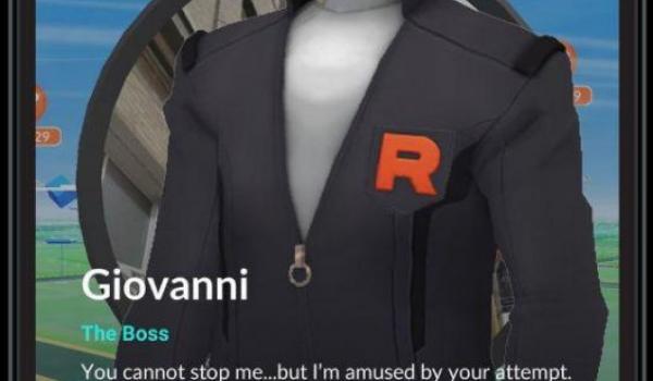 giovanni-team-rocket-3