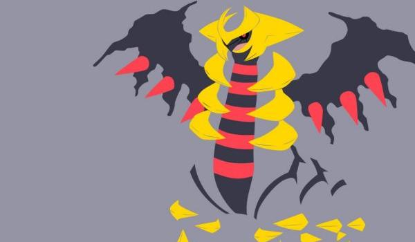 giratina-forma-modificada