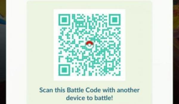 go-battle-league-4