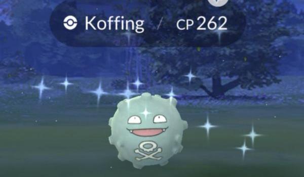 koffing_shiny