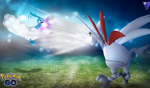 liga-combate-go-pokemon-go