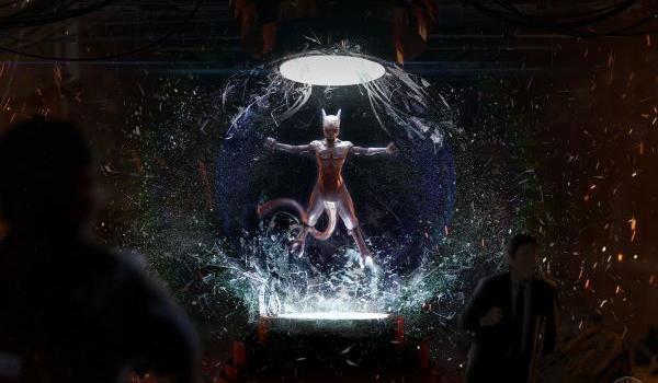mewtwo-real