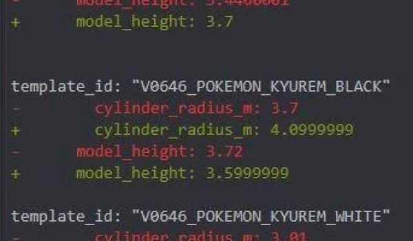 mineria-datos-pokemon-go