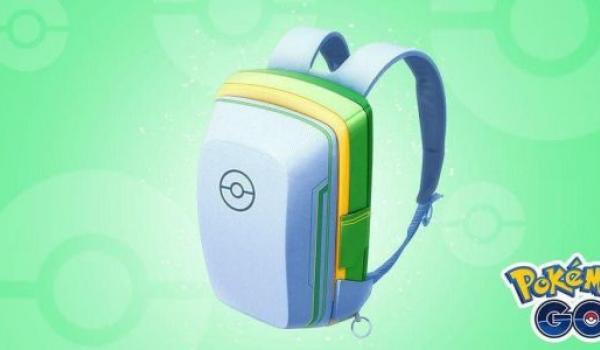 mochila-objetos-3000