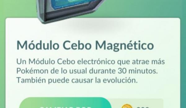 modulo-cebo-magnetico