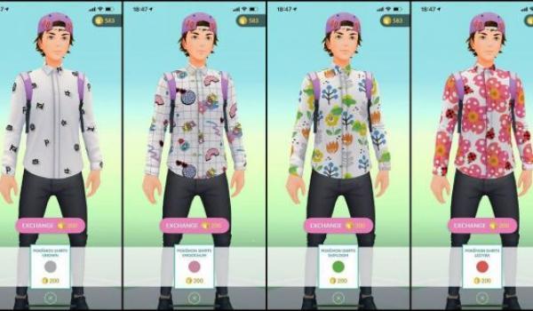 nueva-ropa-pokemon-go