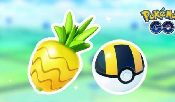 nuevo-lote-tienda-pokemon-go