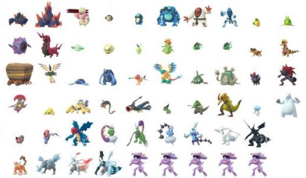 nuevos-pokemon-generacion-5