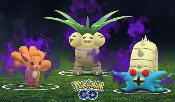nuevos-pokemon-oscuros