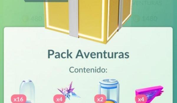 pack-aventuras-pokemon-go