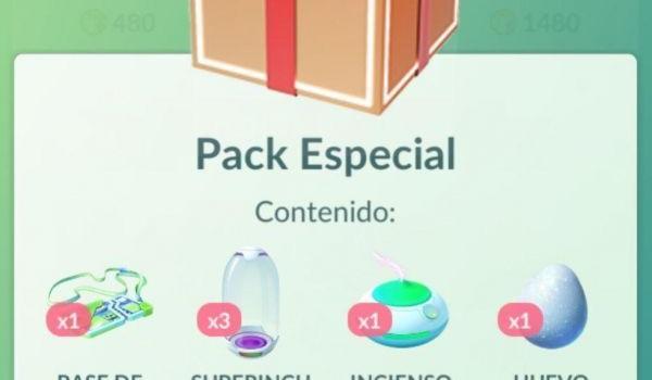 pack-especial-pokemon-go