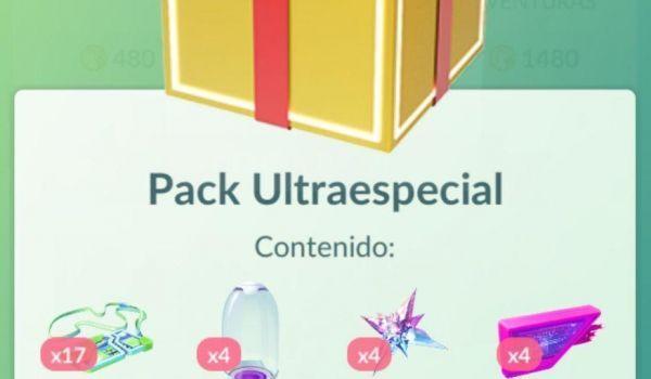 pack-ultraespecial-poklemon-go