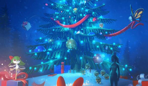 pantalla-carga-8-navidad