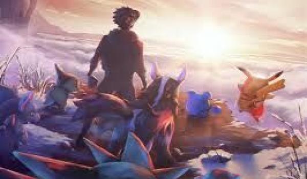 pantalla-carga-inicio-2020-pokemon-go
