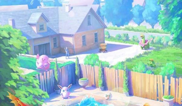 pantalla-carga-julio-2020-pokemon-go