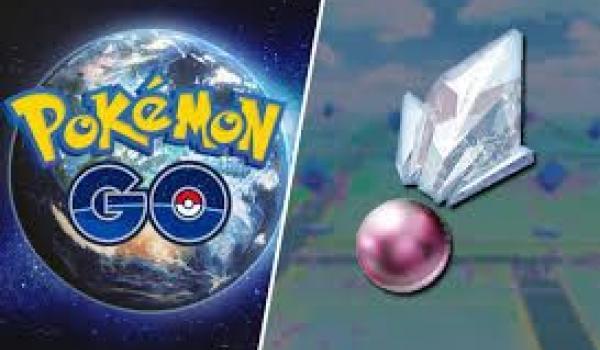 piedra-sinnoh-pokemon-go