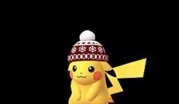 pikachu_navideno_2019