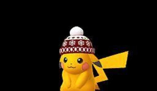 pikachu_navideno_shiny_2019