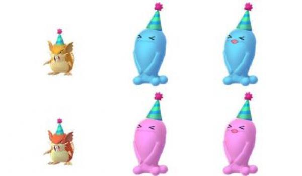 pokemon-gorros-fiesta
