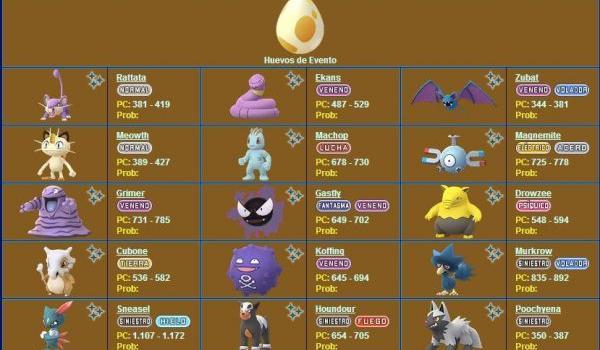 pokemon-huevos-evento-team-rocket