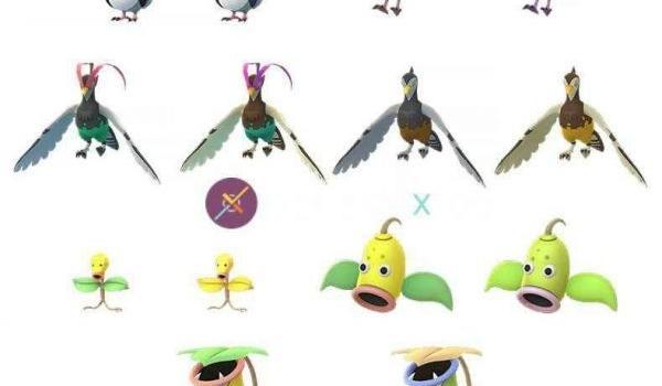 pokemon-shiny-pokemon-go-fest-2020