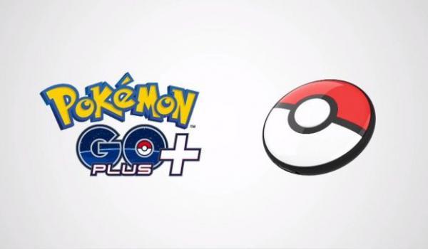 pokemon-sleep-pokemon-go-plus