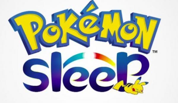 pokemon-sleep