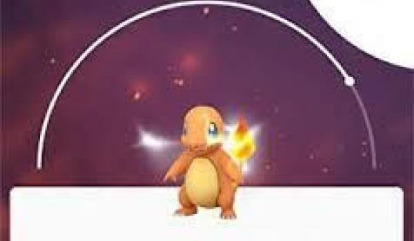 pokemon_purificado_charmander