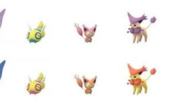 pokemon_shiny_desafio_retorno_2020_pokemon_go