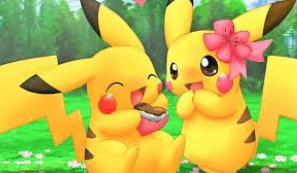 pokemonlove