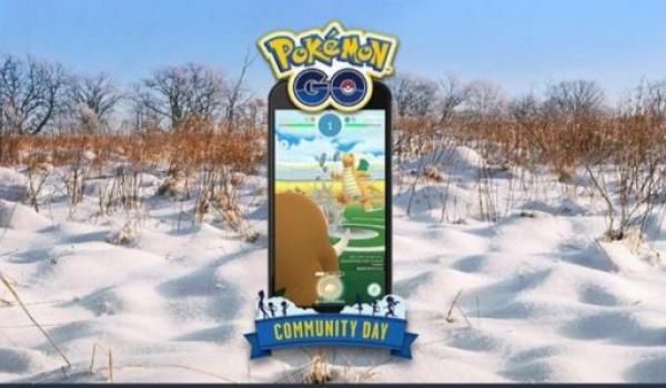 Mejoras Estadísticas en los Combates de Entrenadores de Pokémon Go