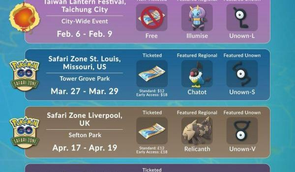proximos-eventos-territoriales-pokemon-go