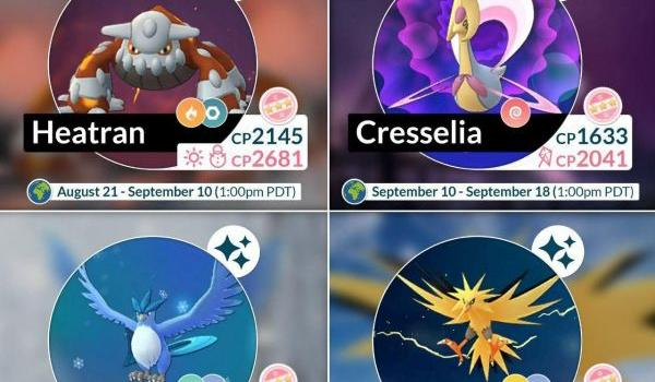 raids-legendarias-septiembre-2020-pokemon-go